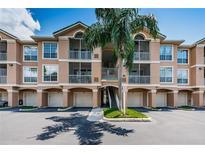 View 3308 Bay Club Cir Tampa FL
