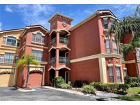 View 2738 Via Tivoli # 231B Clearwater FL
