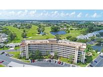 View 8950 Park Blvd # 610 Seminole FL