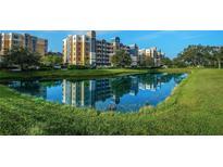 View 960 Starkey Rd # 10502 Largo FL