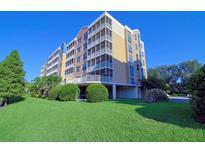 View 960 Starkey Rd # 10404 Largo FL