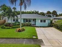 View 59 Kipling Plz Clearwater Beach FL