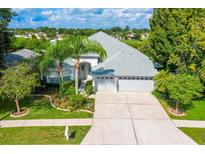 View 6608 Seafairer Dr Tampa FL