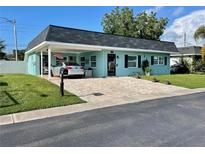 View 13940 Anona Heights Dr # 21 Largo FL