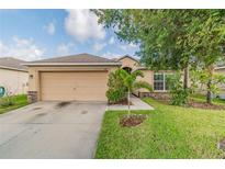 View 529 19Th Nw St Ruskin FL