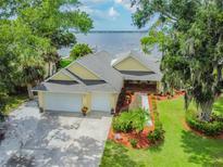 View 402 Shore E Dr Oldsmar FL
