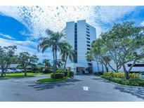 View 5940 Pelican Bay S Plz # 204 Gulfport FL