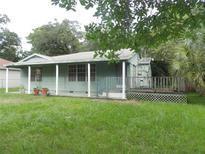 View 3611 Whittier St Tampa FL