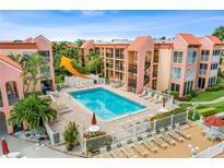 View 8921 Blind Pass Rd # 335 St Pete Beach FL