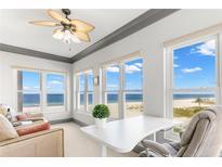 View 4950 Gulf Blvd # 508 St Pete Beach FL