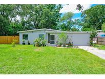 View 236 Emerald Ln Largo FL