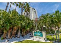 View 1380 Gulf Blvd # 205 Clearwater FL