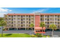 View 9450 Harbor Greens Way # 502 Seminole FL