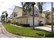 View 1050 Starkey Rd # 501 Largo FL