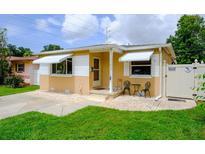 View 5165 Burlington N Ave St Petersburg FL