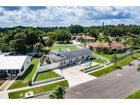 View 1830 Riverside E Dr Bradenton FL