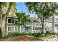 View 2533 Dolly Bay Dr # 209 Palm Harbor FL
