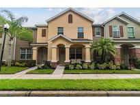 View 14153 Stowbridge Ave Tampa FL