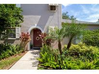 View 13601 Frigate Ct # M106 Clearwater FL