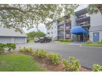 View 9200 Park Blvd # 105 Seminole FL