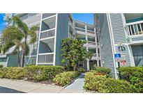 View 6810 Stonesthrow N Cir # 13303 St Petersburg FL