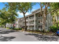 View 2511 Dolly Bay Dr # 307 Palm Harbor FL