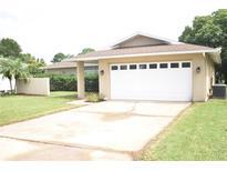 View 4527 Mitcher Rd New Port Richey FL