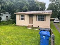 View 10408 Richardson St Gibsonton FL