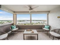 View 17920 Gulf Blvd # 1007 Redington Shores FL