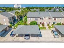 View 13602 Frigate Ct # N101 Clearwater FL