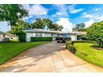 View 2594 Renatta Dr Belleair Bluffs FL