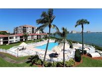 View 6322 Palma Del Mar S Blvd # 305 St Petersburg FL