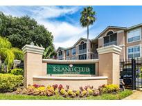 View 1202 Bay Club Cir # 1202 Tampa FL