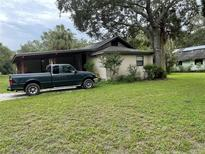 View 2273 Kersey Rd Clearwater FL