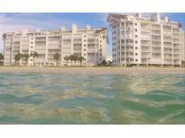View 1586 Gulf Blvd # 2503 Clearwater FL