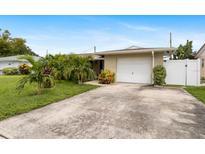 View 6949 113Th Way Seminole FL