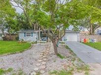 View 5157 Rosewood Dr New Port Richey FL