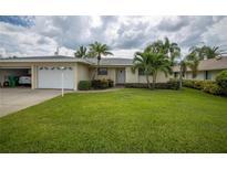 View 8930 Park Blvd # B Seminole FL