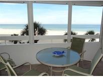 View 17940 Gulf Blvd # 3D Redington Shores FL