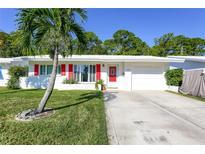 View 9474 45Th N Way Pinellas Park FL