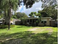 View 231 Emerald Ln Largo FL