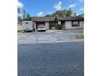 View 6837 Greenwich Ave New Port Richey FL