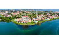 View 6372 Palma Del Mar S Blvd # 216 St Petersburg FL