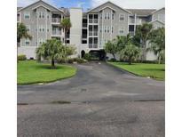 View 5727 Biscayne Ct # 305 New Port Richey FL