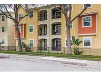 View 1810 E Palm Ave # 7104 Tampa FL