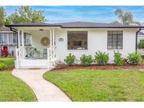 View 2220 7Th N Ave St Petersburg FL