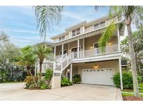 View 897 Point Seaside Dr Crystal Beach FL