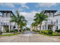 View 2562 13Th N Ave # 23 St Petersburg FL