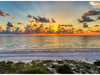 View 60 Gulf Blvd # 401 Indian Rocks Beach FL