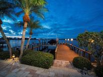 View 534 173Rd E Ave North Redington Beach FL